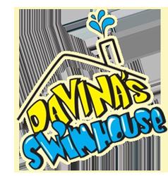 davinasswimhouse