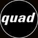 quadspin
