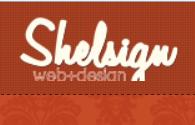 Shelsign Creative