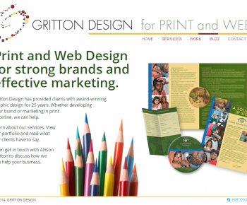 Gritton Design