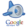 googleappengine